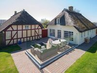 Ferienhaus in Juelsminde, Haus Nr. 67515 in Juelsminde - kleines Detailbild