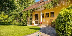 Haus Ahorn, 1-Zimmer-NR-Ferienwohnung, 45qm, max. 2 Pers. in Bad Dürrheim - kleines Detailbild