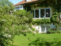 Haus Ahorn, 2-Zimmer-NR-Ferienwohnung, 75qm,  max. 4 Pers. in Bad Dürrheim - kleines Detailbild