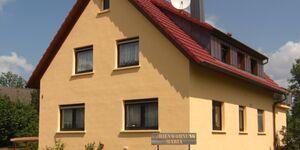 Ferienwohnung Maria, Ferienwohnung, 55qm, WC und Bad, bis max. 6 Personen in Rust - kleines Detailbild