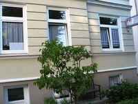 Ferienwohnungen - Grothmann - Objekt 60925, Ferienwohnung 1 in Rostock-Seebad Warnemünde - kleines Detailbild