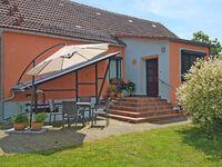Ferienhaus Cölpin SEE 8691, SEE 8691 in Cölpin - kleines Detailbild