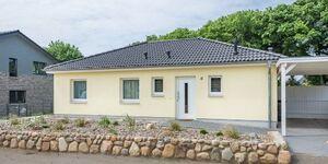 Ferienhaus 'Auszeit am Südensee' FHS in Sörup - kleines Detailbild