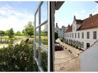 Ferienwohnung Schlossblick in Glücksburg (Ostsee) - kleines Detailbild