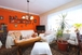 3  Zimmer Apartment | ID 5910, apartment