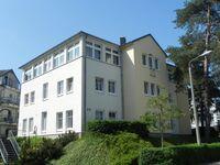 Ferienwohnung 2.29 'Inselstrand', Ferienwohnung 2.29 in Ahlbeck (Seebad) - kleines Detailbild