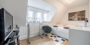 Privatzimmer | ID 2299 | WiFi, Zimmer im Haus in Hannover - kleines Detailbild