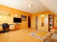 Privatzimmer | ID 1630 | WiFi, Zimmer im Haus in Hannover - kleines Detailbild
