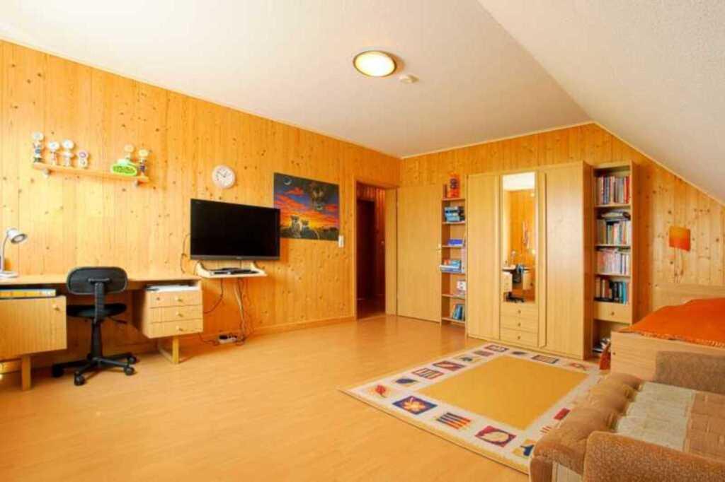 Privatzimmer | ID 1630 | WiFi, Zimmer im Haus