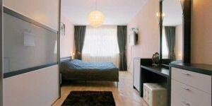 Privatzimmer | ID 1803 | WiFi, Zimmer im Haus in Laatzen - kleines Detailbild