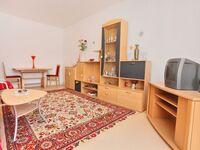 2 Zimmer Apartment | ID 3323, apartment in Hannover - kleines Detailbild