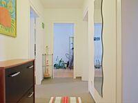 3  Zimmer Apartment   ID 2780, apartment in Hannover - kleines Detailbild