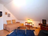 1 Zimmer Apartment | ID 4391 | WiFi, apartment in Laatzen - kleines Detailbild