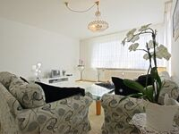4 Zimmer Apartment | ID 4098 | WiFi, apartment in Hannover - kleines Detailbild