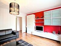 2 Zimmer Apartment | ID 4212, apartment in Hannover - kleines Detailbild