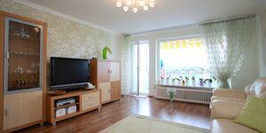4 Zimmer Apartment | ID 5169 | WiFi, apartment in Laatzen - kleines Detailbild