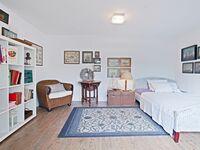 2 Zimmer Apartment | ID 5086, apartment in Hannover - kleines Detailbild