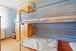 Haus   ID 4532, apartment