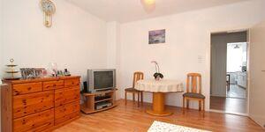 2 Zimmer Apartment | ID 5461 | WiFi, apartment in Hannover - kleines Detailbild
