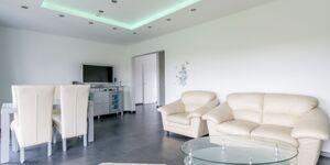 Haus | ID 5553 | WiFi, apartment in Hannover - kleines Detailbild
