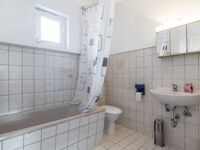 4 Zimmer Apartment | ID 5641 | WiFi, apartment in Hannover - kleines Detailbild