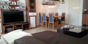 4 Zimmer Apartment | ID 5738 | WiFi, apartment in Laatzen - kleines Detailbild