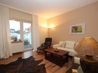 4 Zimmer Apartment | ID 5867 | WiFi, apartment in Hannover - kleines Detailbild