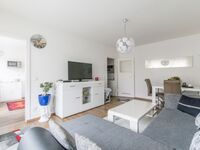 2 Zimmer Apartment | ID 5921 | WiFi, apartment in Hannover - kleines Detailbild