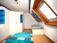4 Zimmer Apartment | ID 5965 | WiFi, apartment in Hannover - kleines Detailbild