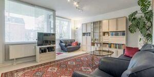 Privatzimmer | ID 6011 | WiFi, apartment in Hannover - kleines Detailbild