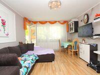 3  Zimmer Apartment | ID 6050 | WiFi, apartment in Hannover - kleines Detailbild