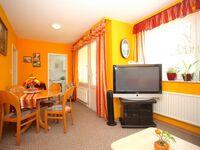 1 Zimmer Apartment | ID 6041, apartment in Laatzen - kleines Detailbild