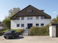 Haus am Nöltingsweg, NOEL08- -2 Zimmerwohnung in Scharbeutz - kleines Detailbild