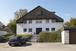 Haus am Nöltingsweg, NOEL08- -2 Zimmerwohnung