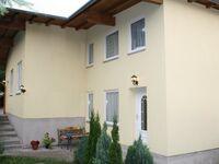 Gästezimmer 'Königsee' in Königsee - kleines Detailbild
