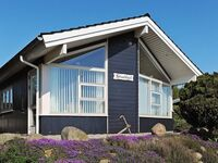 Ferienhaus in Munkebo, Haus Nr. 67670 in Munkebo - kleines Detailbild