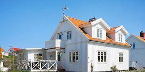 Ferienhaus in Skärhamn, Haus Nr. 67677 in Skärhamn - kleines Detailbild