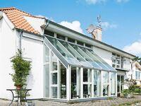 Ferienhaus in Haderslev, Haus Nr. 67678 in Haderslev - kleines Detailbild