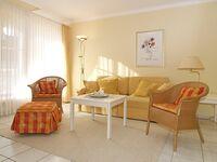 Appartement Poseidon, POS005 - 2 Zimmerwohnung in Scharbeutz - kleines Detailbild