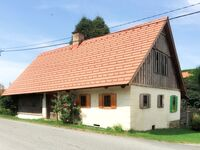 Hof Raunschuster, Ferienhaus Raunschuster in St. Johann im Saggautal - kleines Detailbild