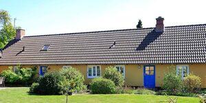 Ferienhaus in Bindslev, Haus Nr. 67688 in Bindslev - kleines Detailbild