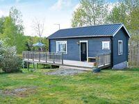 Ferienhaus in Svanesund, Haus Nr. 67691 in Svanesund - kleines Detailbild