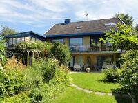 Ferienwohnung Kirchhoff in Schwedeneck - kleines Detailbild