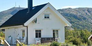 Ferienhaus in Oksvoll, Haus Nr. 67700 in Oksvoll - kleines Detailbild