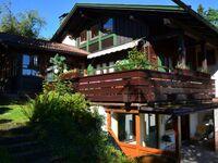 Petrushüs in Oberstaufen - kleines Detailbild