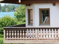 ,Seeforelle, Ferienwohnung Seeforelle in Rottach-Egern - kleines Detailbild