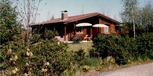 Ferienhaus BAYERWALD in Waldmünchen - kleines Detailbild