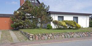 Haus Lämmle, Appartement 1 in Sylt-Rantum - kleines Detailbild
