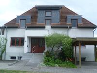 Apartment Domblick, Ferienwohnung in Magdeburg - kleines Detailbild