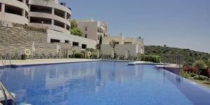 Samara Resort Marbella 26-21 in Los Monteros - kleines Detailbild